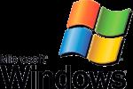 boton-windows